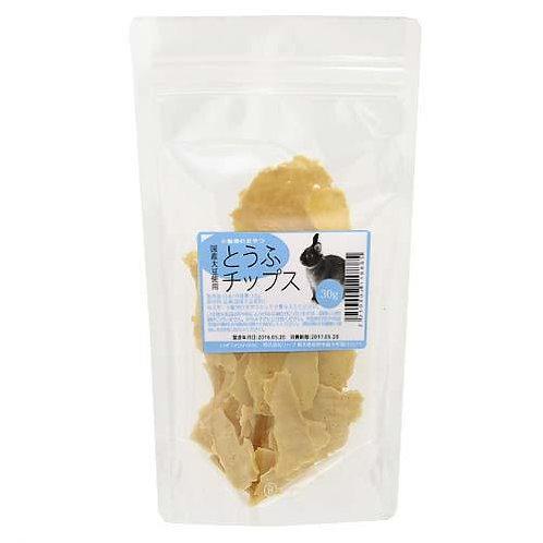 Leaf Corporation 豆腐片