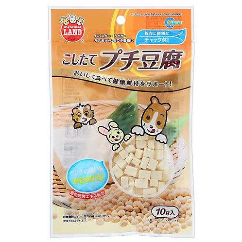 Marukan 豆腐粒