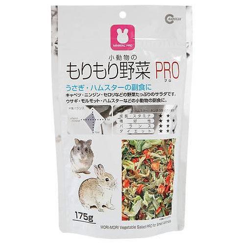 Marukan 蔬菜 副食 PRO