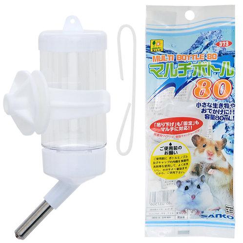 Sanko 飲水器 80ml
