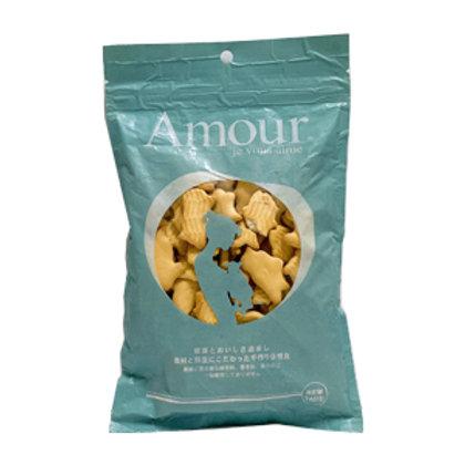 PetBest Amour 養樂多風味點心餅