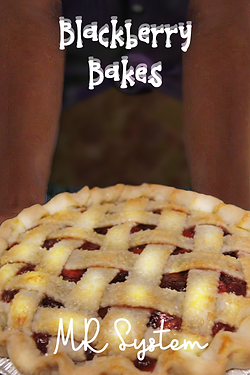 blackberry bakes.png