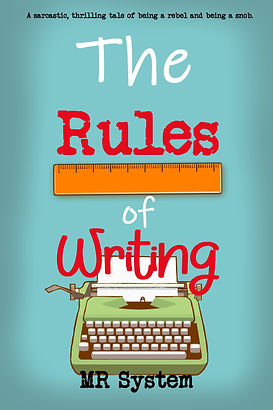 The Rules of Writing cover.jpg