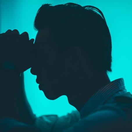When Minor Trauma's Impact Lasts 26 Years || Part 1 || Dissociative IdentityDisorder