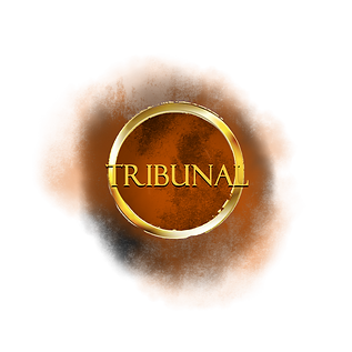 the tribunal.png
