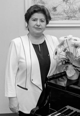 evgenya-abramyan_orig (3).png