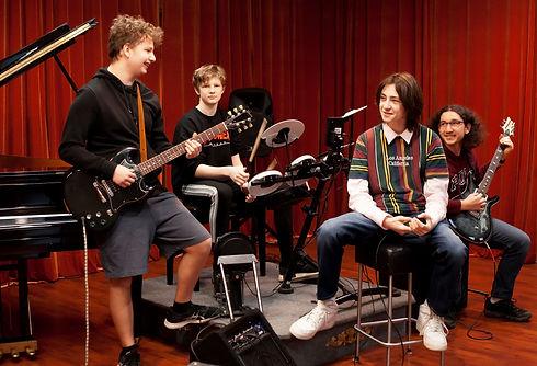 Rock band class.jpg