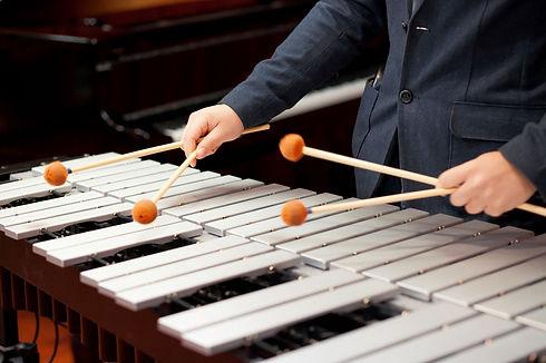 marimba .jpg