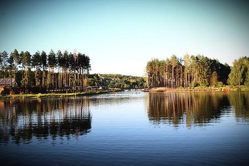 lagoon-3714688_edited.jpg