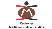 CMC Logo Inverted Color (1).png
