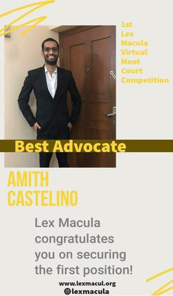 Lex Macula