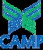 transparent CAMP logo (1).png