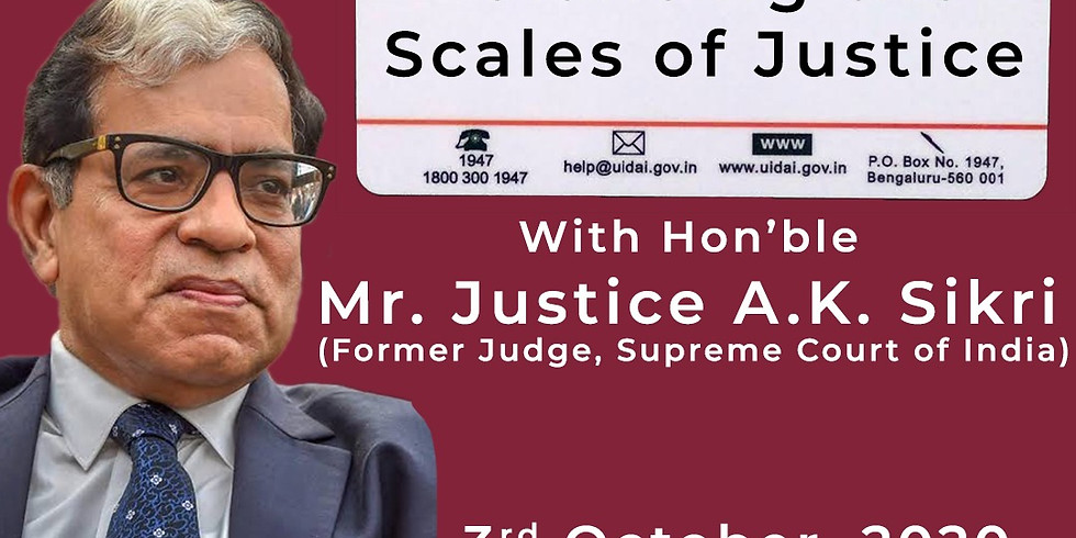 Proportionality: Balancing the Scales of Justice