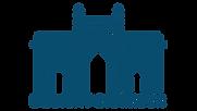 BCCI Logo (1).png