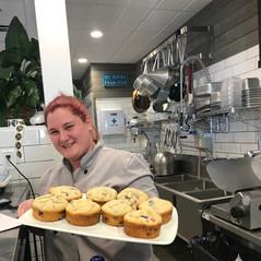 des muffins.jpg