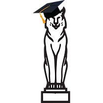 GRAD CAT orange tassle.png