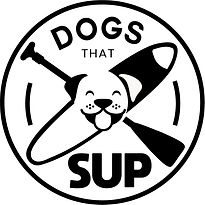 Dogs_that_SUP_logo_final_blk_edited.jpg