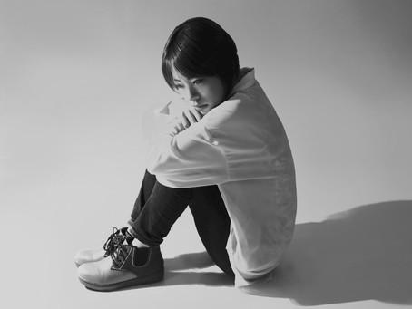 【リリース情報】CD「深い森 - 菜苗 by 藤末樹」