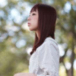 Nao - スピッツ_edited.jpg