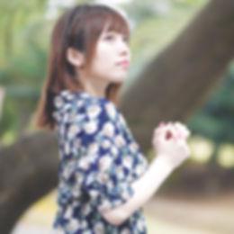 愛原まな - 愛のうた_edited.jpg