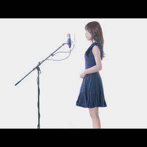 【女性が歌う】菅田将暉 - まちがいさがし(歌:yuuri / Cover by 藤末樹)
