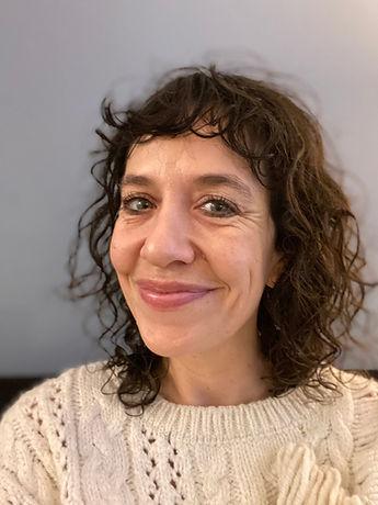 Claudia profile photo.jpeg