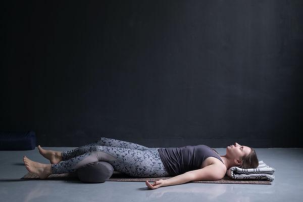 yoga nidra image.jpg