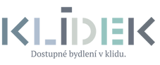 Klídek_logo_se_sloganem_Klídek_logo_se_s