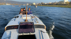 Artemis Boat Club prezentace 2020 bez po