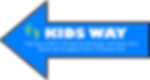 KIDS WAY with foot print.png