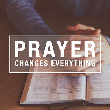 54381_Prayer_Changes_Everything.jpg