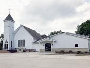 Family Life Center (FLC)