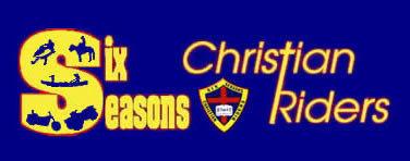 Six Seasons Christian Riders