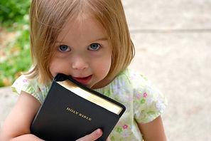 kids-devotionals.jpg