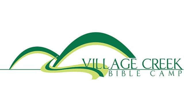 Village Creek Bible Camp