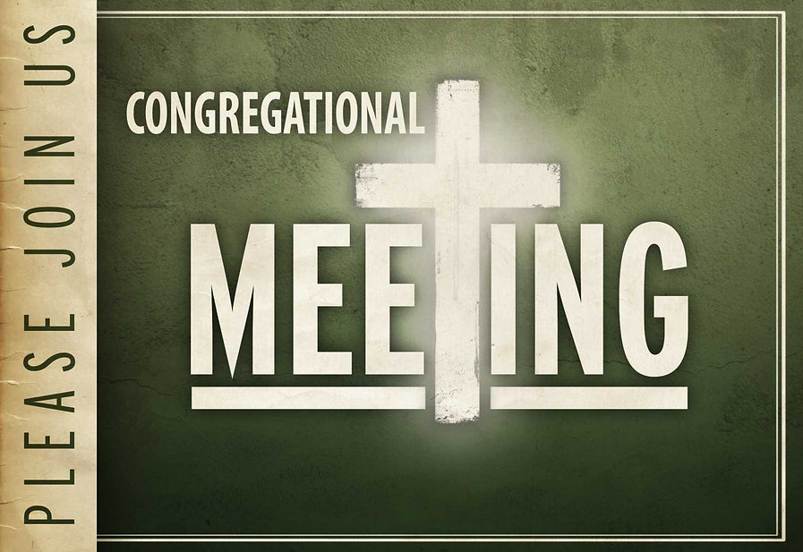 congregational-meeting-2016.jpg