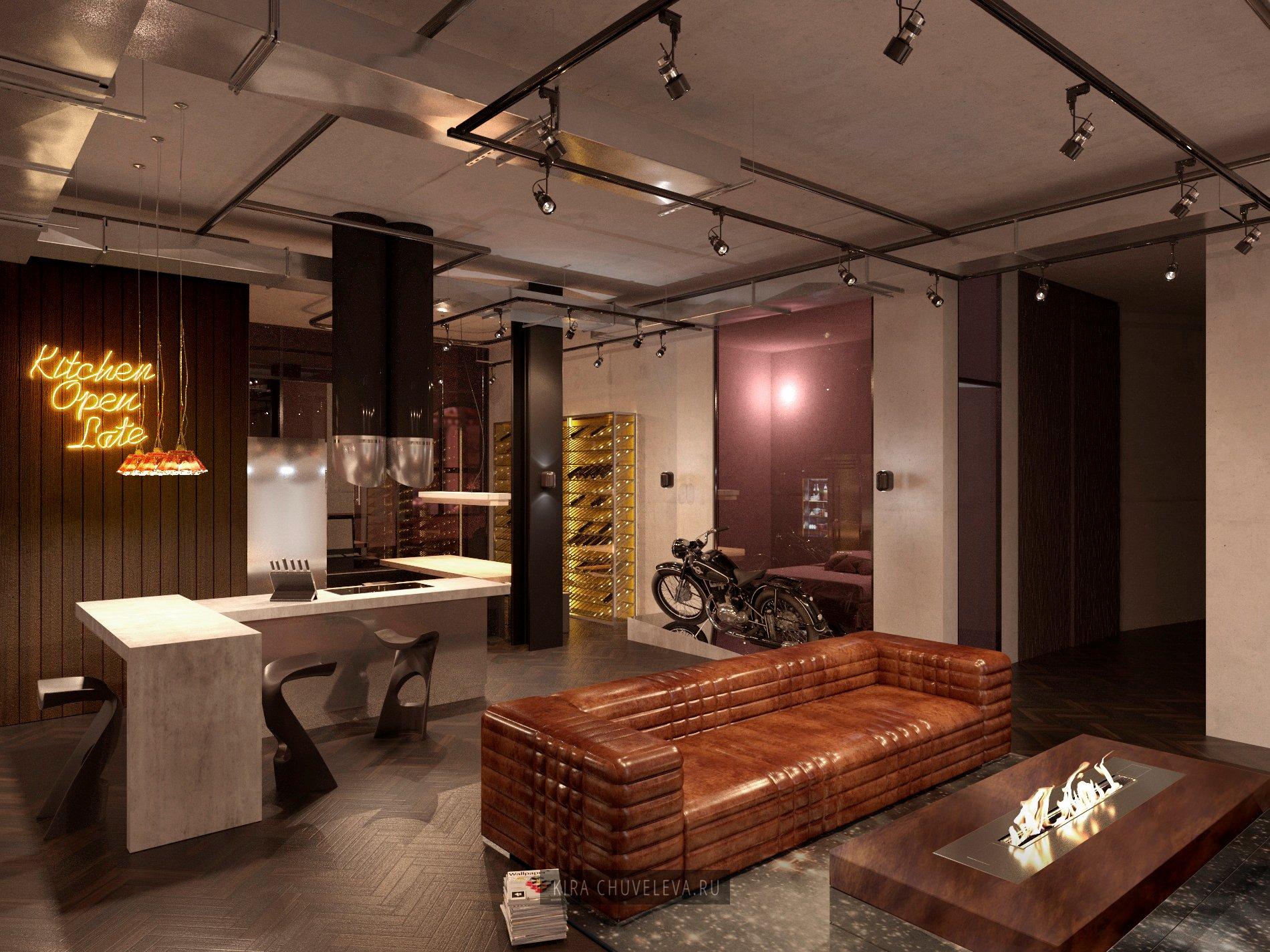 Depre-loft-concept-w- (4)