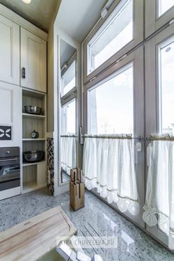 KV 2014 Kitchen - (13)1