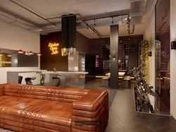 Depre-loft-concept-w- (1)