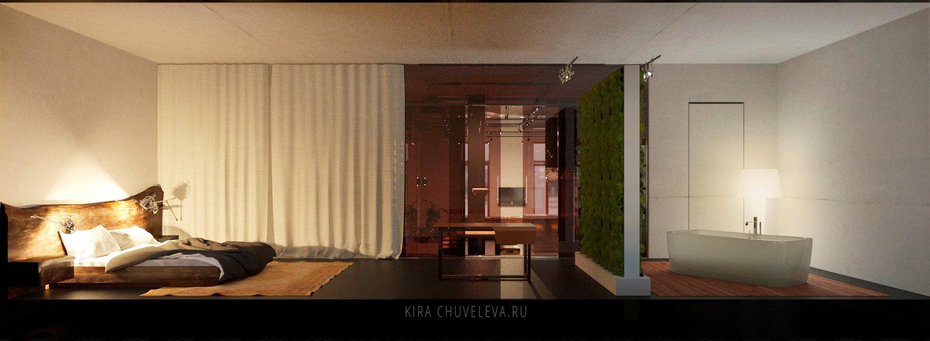 Depre-loft-concept-w- (2)