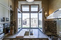 KV 2014 Kitchen - (16)1