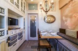 KV 2014 Kitchen - (8)1