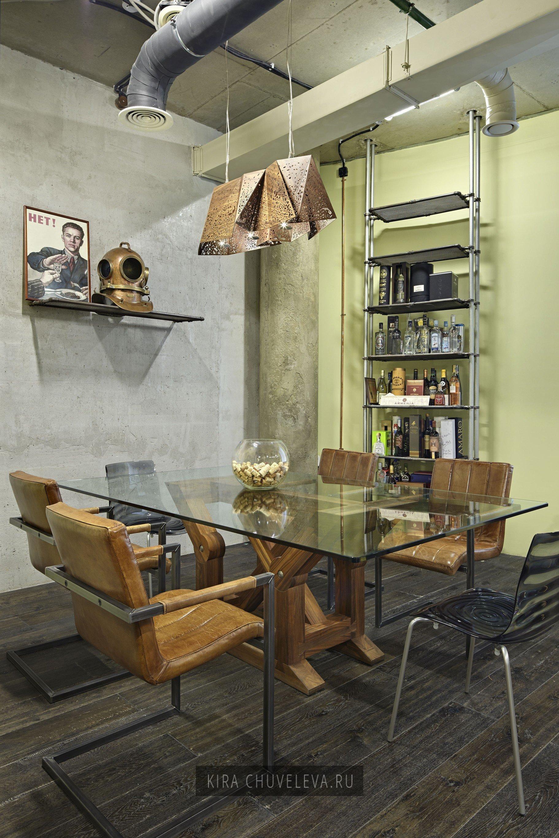 Office-Proekt-w- (2)