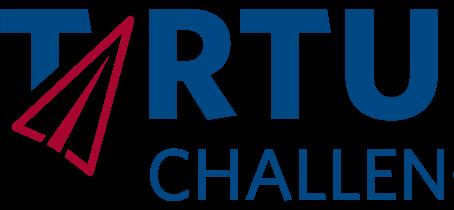 Venture Lab Startup Challenge Semifinalists