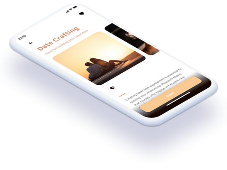 What is a Relationship Wellness App and Why is it Important?