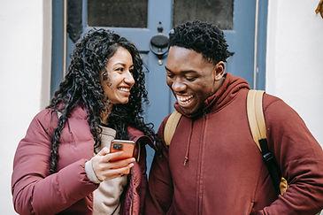 couples date idea