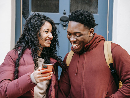 Have You Signed Up for coBlossom RelationTips?