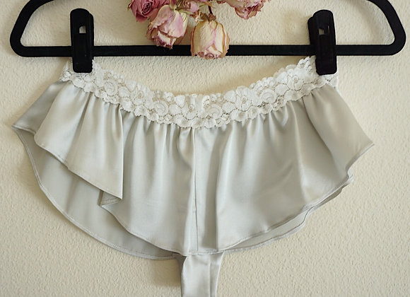 Knickers 3 Pairs