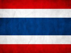 Thai flag2.jpg
