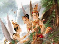 Thai ladies.png